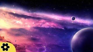 8 Hour Deep Sleep Music, Peaceful Music, Relaxing, Meditation Music, Sleep Meditation Music, ✿3051C