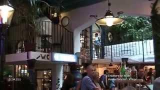 preview picture of video 'Hundertwasser- Village - Wien'