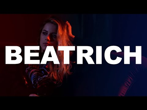 Beatrich - Hollywood