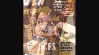 The Jacksons Jet Magazine Covers Pt 1