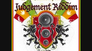 Judgement Riddim Mix (2005) By DJ.WOLFPAK
