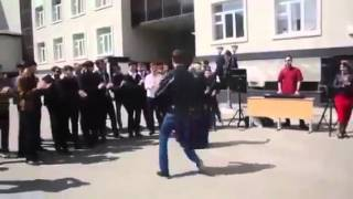 Чечен прикол 2016