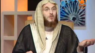 Are Shias disbelievers? Answered by my favourite Sheikh Dr. Muhammad Salah.
