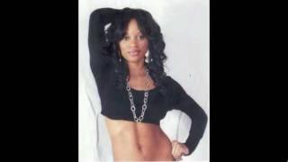 """""""This Beat So Hard"""" - DonniB. ft. Lil' PERFEKT"""