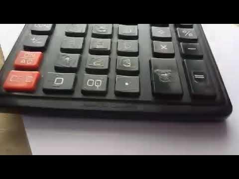 Биржевой опцион видео