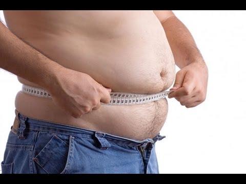 ОЖИРЕНИЕ. Степени ожирения. Лечение ожирения. Причины ожирения. Обучающее видео.