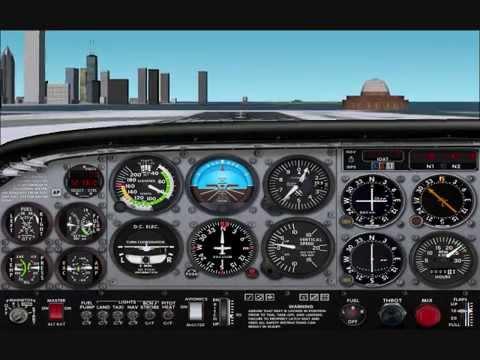 flight simulator 2002 pc tpb