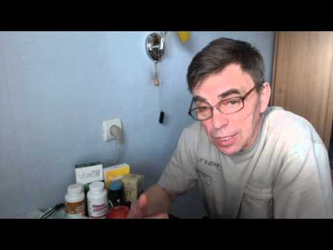 Все для диабетиков в гомеле