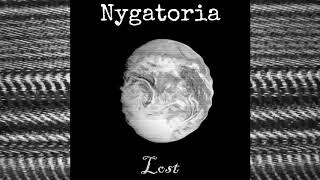 "Video NOISEUP LABEL PRESENTS: Nygatoria ""Lost (EP)"""