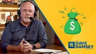 Billionaire Giving Away $40,000,000 To Pay Off Student Loans!