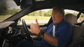 2019 BMW M5 Vs Alpina B5   Jeremy Clarkson Reviews