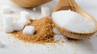 сахар в вине  добавление, расчеты, рассуждения