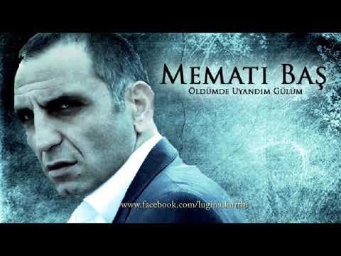 Лучшие музыка Мимати Баш...