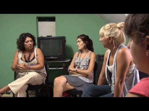 Rencontre femme slovaque gratuit