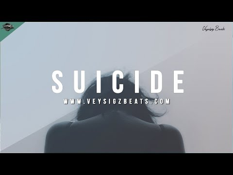 Suicide\