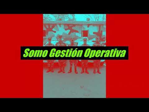 Gestion operativa de Asistencia y control de Trafico MOPC (COMIPOL). 🚨🚥🚑🚒🚔🚓🚤🚇🚧