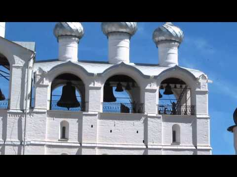 Расписание проповедей в храме
