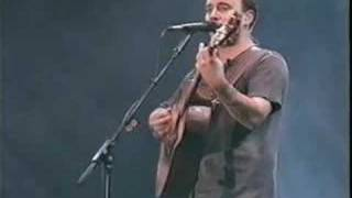 Dave Matthews Band - I'll Back You Up 7.12.2000