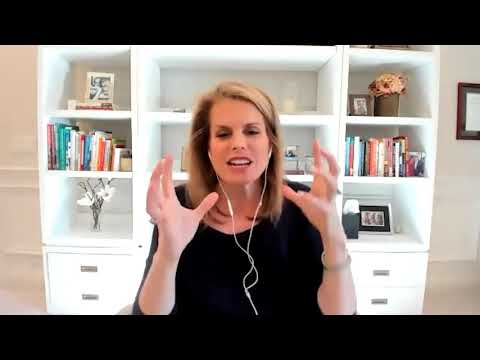Sample video for Elizabeth Lombardo