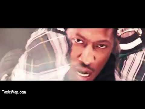 Future - Mask Off(pay and download.com)