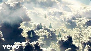 Hotel Garuda   Smoke Signals (Lyric Video)