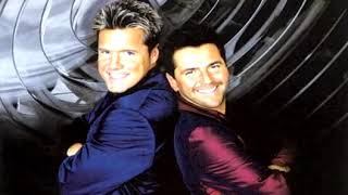 13 Modern Talking   I'll Never Give You Up