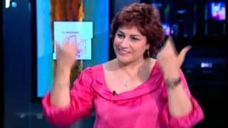 تحميل اغاني أخبار الصباح - مقابلة مع الفنانة سحر طه 4/5 MP3