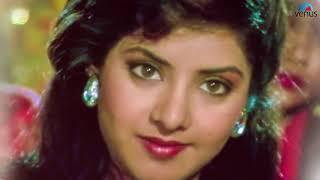 Sochenge Tumhe Pyaar   Kumar Sanu   Lyrical   - YouTube