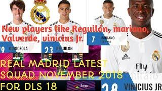 Dls 18 Legendary Players Profile Dat
