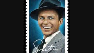 Frank Sinatra-Begin the Beguine