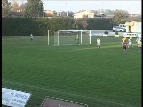 immagine di anteprima del video: Liapiave - Vittorio Falmec