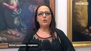 L'arte riparte a Bitonto con 'Cenacolo dei Poeti' e 'La Macina'