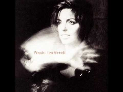 Liza Minnelli: Don't drop bombs (Disconet Remix)