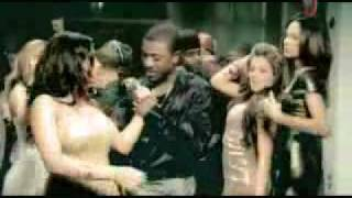 Ray J  ft. Yung Berg - Sexy Can I (Uncensored).flv