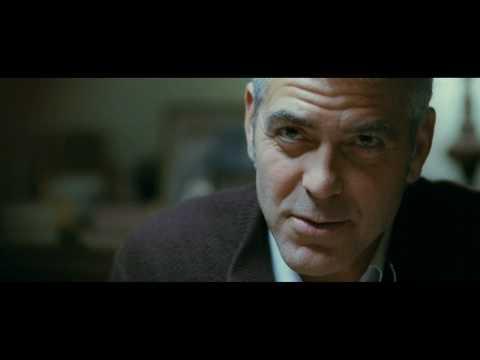 The American - Trailer 2