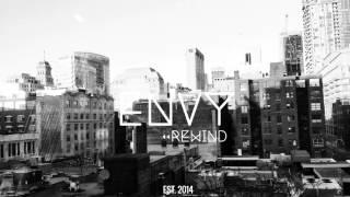 Destiny's Child - Say My Name (Timbaland Remix)