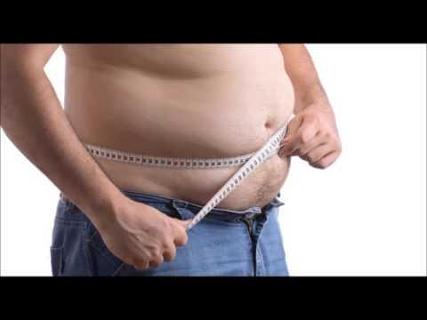 Sang de boeuf dans le diabète sucré