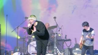 The Charlatans - Sproston Green (Live in Dubai),11Nov16