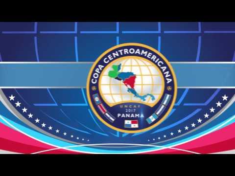 CCA 2017: Honduras vs Costa Rica Interviews