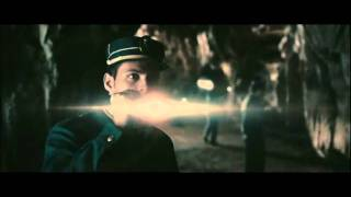 The Orphanage (2007) Video