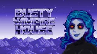 vampire_house_pt1_thumbnail