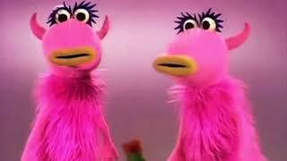 Armin van Buuren blah blah blah  - Muppets Show