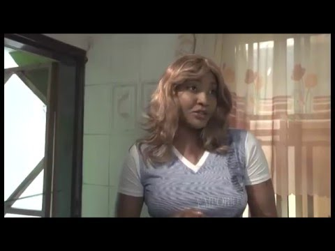 STAR GIRL SEASON 3 - LATEST 2015 NIGERIAN NOLLYWOOD MOVIE