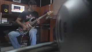 Kool And The Gang - Joanna (Guitar Cover)