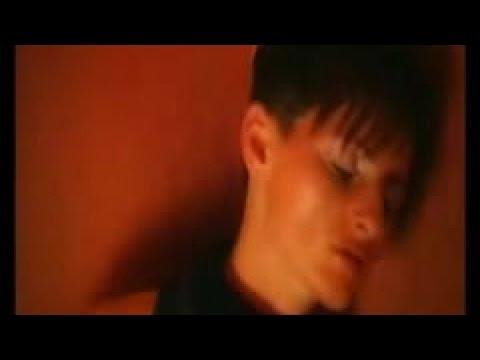 Magic Affair - Fly Away (La Serenissima)