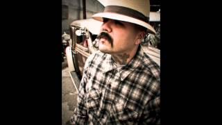 Chino Grande - Anybody Killa