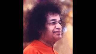 Sai Ram Sai Ram Merey Sai Ram Instrumental