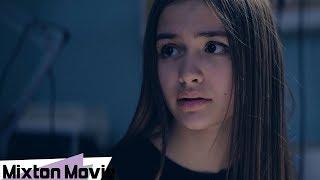 LARA - Sezonul 2 Episodul 1 DEZAMAGIREA