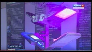 В Марий Эл обсудили новый подход к уличному освещению - Вести Марий Эл