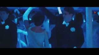Clip 2 - The Theory of Everything